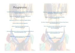 4-page-prog