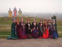 Dusherra 2010