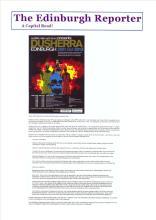 Dusherra