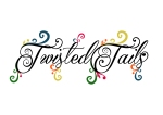 Logo_Twisted_Tails-01
